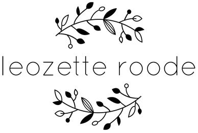 Leozette